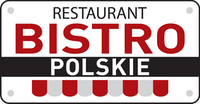 BISTRO POLSKIE - Poznań, Auchan Komorniki - Pizza, Pierogi, Zupy, Desery, Kuchnia tradycyjna i polska, Obiady, Dania wegetariańskie, Śniadania, Kawa, Ciasta, Lody - Poznań