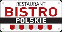 BISTRO POLSKIE - Poznań, Galeria Malta - Pierogi, Zupy, Desery, Kuchnia tradycyjna i polska, Obiady, Dania wegetariańskie, Śniadania, Kawa, Ciasta, Lody - Poznań