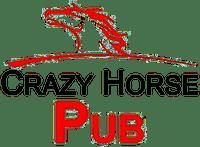 Crazy Horse Pub