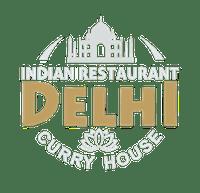 Delhi Curry House