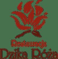 Restauracja Dzika Róża
