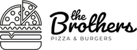 The Brothers - Pizza, Burgery - Mielec