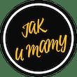 Jak u Mamy - Obiady - Białystok