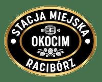 Stacja Miejska - Racibórz
