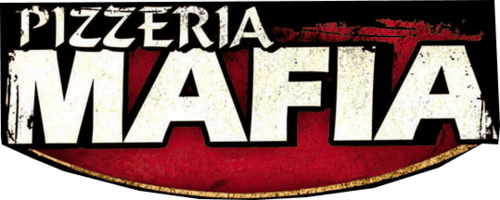 Pizzeria Mafia - Barlinek