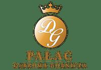 Restauracja Pałacowa - Dąbrowa Górnicza