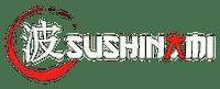 Sushinami