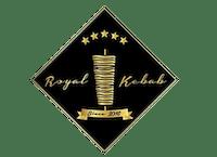 Royal Kebab - Sportowa Zabrze