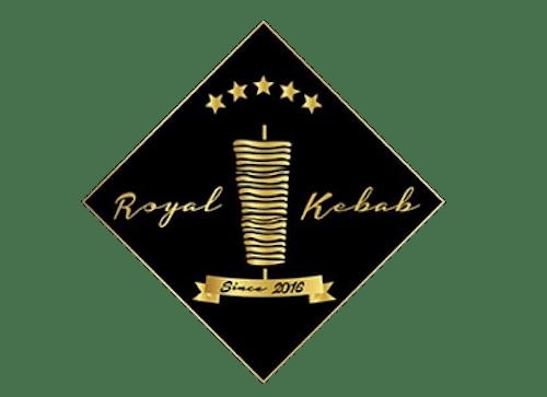 Royal Kebab Zabrze