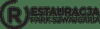 Restauracja Park Szwajcaria - Kuchnia tradycyjna i polska, Ciasta - Gliwice