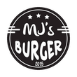 MJ's Burger - Burgery - Zgorzelec
