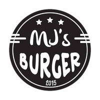 MJ's Burger