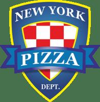 NYPD - Warszawa Ananasowa - Pizza, Makarony, Sałatki, Kurczak - Warszawa
