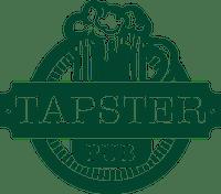 Tapster Pub - Pszczyna