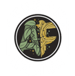 Vegan Af Ramen Lipowa - Zupy, Obiady, Dania wegańskie, Kuchnia Japońska - Kraków