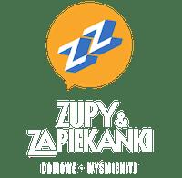 ZZtop Wrocław