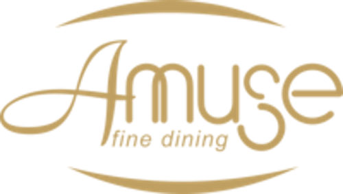 Restaurant Amuse