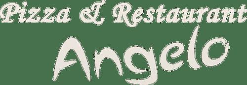 Restauracja Angelo