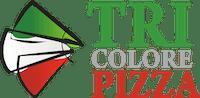 Tri Colore Pizza - Pizza, Makarony, Sałatki, Dania wegetariańskie - Katowice