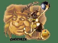 Restauracja Chochlik