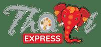 Thali Express Food Truck - Kuchnia Indyjska - Siechnice