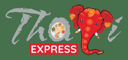 Thali Express
