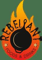 Pizzeria & Restauracja Rebeliant - Pizza, Makarony, Zupy, Kuchnia tradycyjna i polska, Obiady - Szczecin