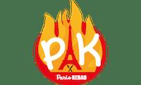 Paris Kebab - Szarych Szeregów
