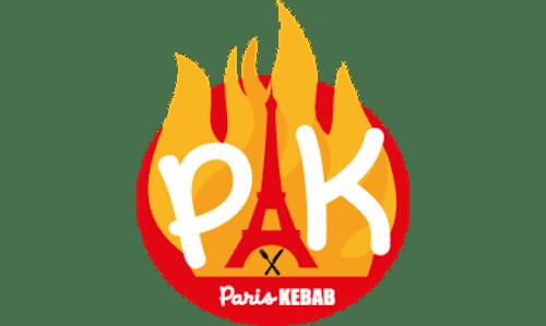 Paris Kebab