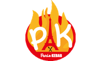 Paris Kebab - Nowy Tomyśl