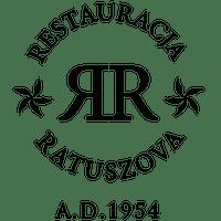 Restauracja Ratuszova - Sałatki, Zupy, Desery, Obiady, Dania wegetariańskie - Poznań