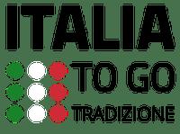 Italia TO GO