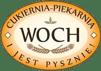 Woch - Pizza, Kanapki, Pierogi, Kawa, Ciasta - Warszawa