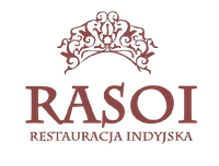 Rasoi Restauracja Indyjska - Warszawa