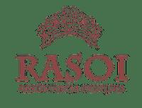 Rasoi Restauracja Indyjska - Piaseczno