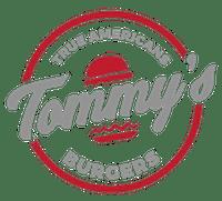 Tommy's Burgers Gdańsk