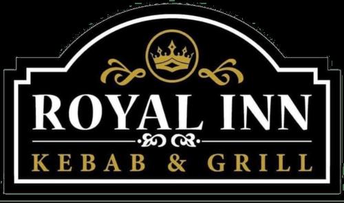 Royal Inn Kebab