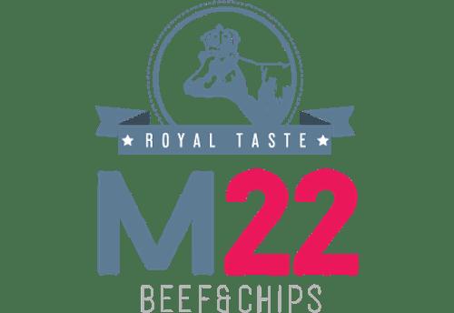M22 Burgerownia