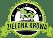 Zielona Krowa - Bielsko Biała - Fast Food i burgery, Kanapki, Sałatki - Bielsko-Biała