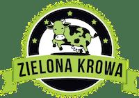Zielona Krowa - Bielsko Biała