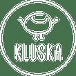 Restauracja Kluska - ul. Śląska - Obiady - Kraków