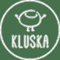 Restauracja Kluska - ul. Śląska