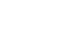 Restauracja Pałacu w Jabłonnie - Jabłonna-Legionowo