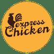 Express Chicken - Kebab, Fast Food i burgery, Kuchnia Amerykańska, Burgery, Kurczak - Słupsk
