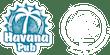 Havana Pub - Pizza, Makarony, Pierogi, Sałatki, Zupy - Żary