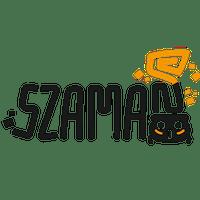 Szaman Opole