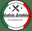 Studnia Smaków - Grodzisk Mazowiecki - Obiady, Kuchnia Włoska - Grodzisk Mazowiecki