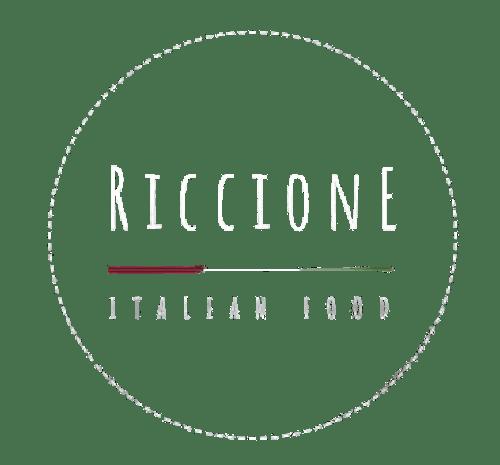 Restauracja Riccione