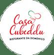 CASA CUBEDDU - GDYNIA - Pizza, Makarony, Sałatki, Zupy, Desery, Kawa, Ciasta, Lody, Kuchnia Włoska - Gdynia