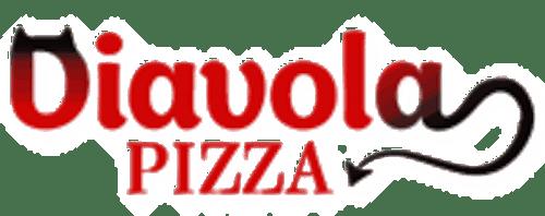 Diavola Pizza - Warszawa